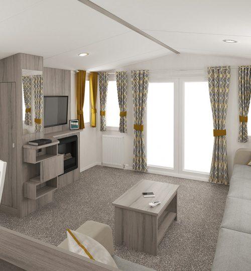 [INT]-Ardennes-35x12-2B-Lounge-[SWIFT] (1)